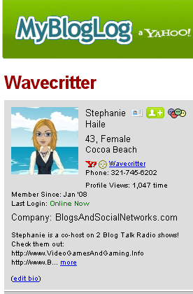 wavecritter-my-blog-log-2