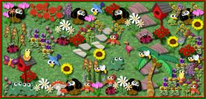 greenspotgarden