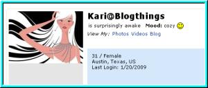 karishinyblogthings
