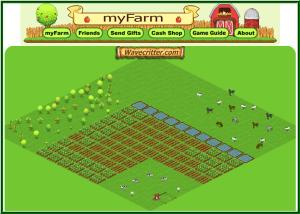 myfarmwaveapp