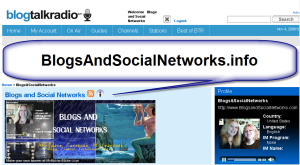 blogs-and-social-blog-talk-radio