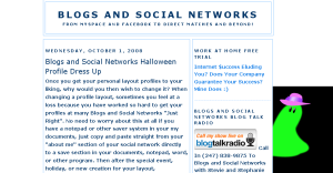 blogs-and-social-networks-blogspot