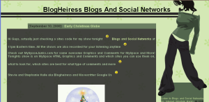 blogheiress-wordpress